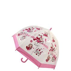 Bugzz paraplu prinses