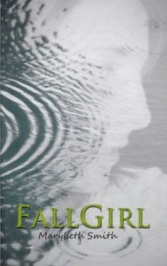 Fall Girl (The Fall Girl Series) by Marybeth Smith, http://www.amazon.com/dp/B0056U9SSE/ref=cm_sw_r_pi_dp_B0Z3rb1KCJ6WC