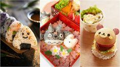 recetas japonesas faciles y economicas | CocinaDelirante
