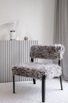 scandinavian interior design Scandinavian Interior Design, Ikea Hack, Interior Design Inspiration, Home Office, Dining Bench, Diys, Furniture, Home Decor, Diy Wood