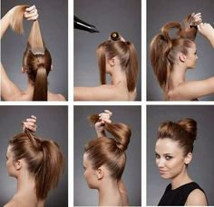 How-to-Make-a-Perfect-Donut-Bun.jpg (426×413)
