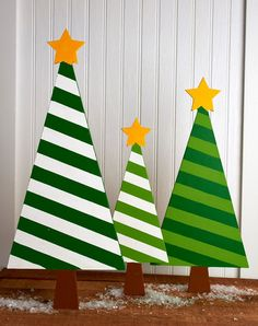 Christmas Tree - 3 Sizes : Christmas Tree - 3 Sizes – Unfinished Wood Co Pallet Christmas Tree, Christmas Wood, Christmas Signs, White Christmas, Christmas Crafts, Christmas Ornaments, Christmas Trees, Cardboard Christmas Tree, Merry Christmas