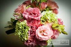 bouquet noiva lírios - Pesquisa Google