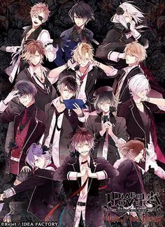 Otaku Anime, Anime Naruto, Manga Anime, Noragami Anime, Vampire Boy, Vampire Knight, Cute Anime Guys, Anime Love, Anime Films