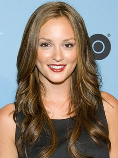Leighton Meester Google Image Result for http://wwwcdn.dailymakeover.com/wp-content/uploads/hairstyles/Leighton_Meester%2BSept_03_2008.jpg