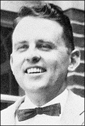 March 11, 1965 · Selma, Alabama Rev. James Reeb, a Unitarian minister from Boston, was among many white clergymen who joined the Selma marchers after the attack by state troopers at the Edmund Pettus Bridge. Reeb was beaten to death by white men while he walked down a Selma street.