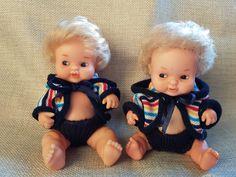 Dolls, Face, Vintage, Baby Dolls, Childhood Memories, Tart, Toys, Puppet, Doll