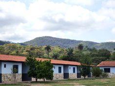 Cenários de Minas Gerais! Um sítio tranquilo entre as montanhas