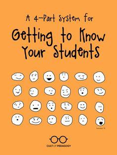 Teaching Procedures, Teaching Strategies, Teaching Tips, Teaching Art, Classroom Norms, Classroom Discipline, Classroom Management, Teacher And Student Relationship, Relationship Building
