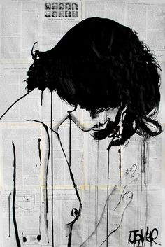 View LOUI JOVER's Artwork on Saatchi Art. Find art for sale at great prices from artists including Paintings, Photography, Sculpture, and Prints by Top Emerging Artists like LOUI JOVER. Australian Painters, Australian Artists, Melbourne Art, Amazing Art, Photo Art, Saatchi Art, Illustration Art, Fine Art, Inspiration