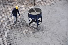 Simple tips and mistakes to avoid when concreting a driveway    #ConcretingADriveway