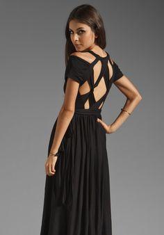 Resort Keely Dress - love this!!