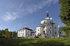 Schlosshotel Burg Schlitz ***** in Hohen Demzin, Mecklenburg-Vorpommern, Deutschland, Mecklenburgische Schweiz