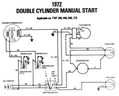 solenoid 1971 f250 1971 ford f100 jumping battery. Black Bedroom Furniture Sets. Home Design Ideas