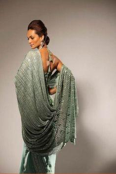 Google Image Result for http://cdn.fashioninstep.com/wp-content/uploads/2012/06/Latest-And-Stylish-Delphi-Crochet-Summer-Dresses-For-Women-2012-004.jpg