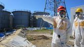 Fukushima radiation levels hit 2-year high: workers contaminated in latest mishap -- Sott.net