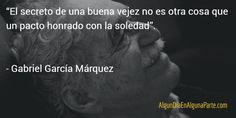 #TalDíaComoHoy se cumplen dos años de la muerte de Gabriel García Márquez, #Nobel de #Literatura 1982 #GraciasGabo