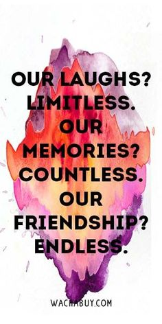 Cool Friendship quotes: #quote #inspiration / Inspiring Friendship Quotes For Your Best Friend... Check more at http://pinit.top/quotes/friendship-quotes-quote-inspiration-inspiring-friendship-quotes-for-your-best-friend-2/