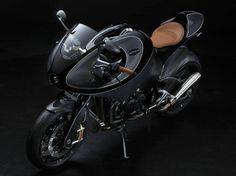 3850fef4a41 As 477 melhores imagens em Andar de moto