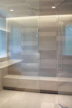 led bathroom lighting ideas. The ELEMENT 3\ Led Bathroom Lighting Ideas G