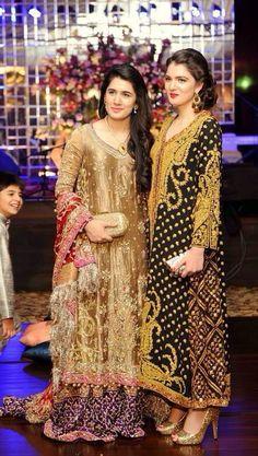 Pakistani Wedding - Rana Noman
