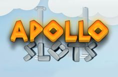 Special Rewards at #ApolloSlotsCasino  From a generous sign up bonus to several weekly and weekend bonuses, there is something for everyone at Apollo Slots online casino.  http://www.onlinecasinosonline.co.za/blog/special-rewards-at-apollo-slots-casino.html