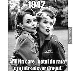 Anul în care botul de rață era drăguț   http://9gaguri.ro/media/anul-in-care-botul-de-rata-era-dragut