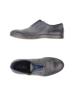 FOOTWEAR - Loafers Cavallini nFTqzc4