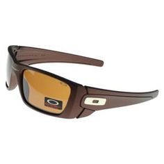 Oakley Fuel Cell Sunglasses brown Frame brown Lens Sale Outlet : Cheap Oakley Sunglasses$18.91