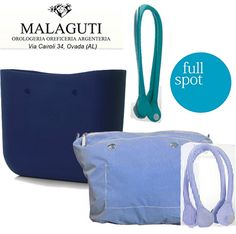 FULLSPOT O'BAG da Malaguti a Ovada (AL) O Bag, Shoes, Zapatos, Shoes Outlet, Shoe, Footwear
