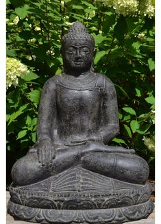 Boeddha Beeld Beton.8 Beste Afbeeldingen Van Boeddha Beeld Tuin In 2016 Boeddha Tuin