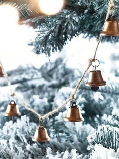 73 Beautiful Examples Of Scandinavian-Style Christmas Decorations 62-e1480279662735