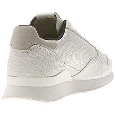 adidas Women\u0027s ZX 500 OG Snake Shoes   adidas Canada