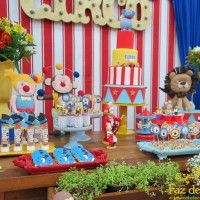 mesa-decorada-circo