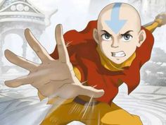 Avatar The Last Airbender - Secret Tunnel Song. This was one of my favorite episodes.