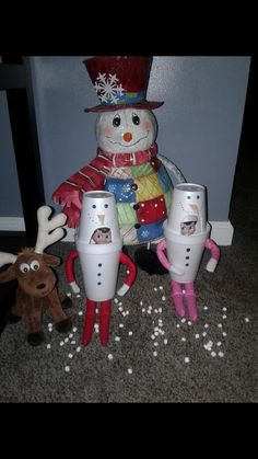 Shelf Elf, Elf On The Shelf, Xmas, Christmas Tree, Christmas Ornaments, Elf 2, Christmas Things, Christmas Decorations, Holiday Decor