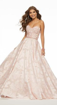 877 best Prom Dresses 2019 images on Pinterest in 2018 | Costa, Best ...