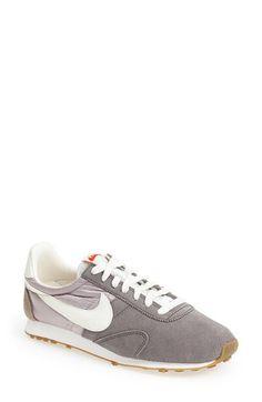 Nike 'Pre Montreal' Sneaker (Women) | Nordstrom