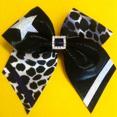 Lovely leopard!
