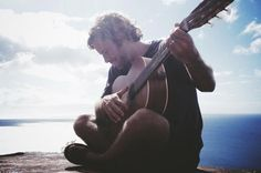 Jack Johnson. New album From Here To Now To You. <3