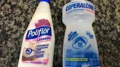 🔴ME PERGUNTARAM PORQUE A MINHA CASA É TÃO PERFUMADA - YouTube Diy Home Cleaning, Cleaning Hacks, Cleaning Supplies, Swimming Pool Accessories, Perfume, Home Hacks, Air Freshener, Diy Crafts To Sell, Spray Bottle