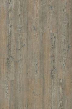 PVC vloer Eiken Grijs aanbieding - ART Woninginrichting Hardwood Floors, Flooring, Crafts, Wood Floor Tiles, Wood Flooring, Manualidades, Handmade Crafts, Craft, Arts And Crafts