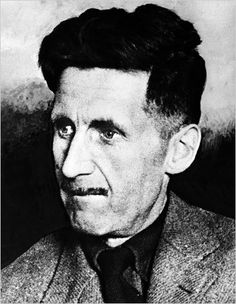 "Why does Orwell still endure? What does ""1984"" have to say to us today? Use our teaching ideas and lists of Times resources past and present to help ... and find a list of many more works of literature we suggest ""teaching with The Times."""