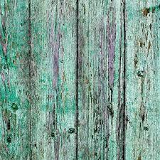 pinterest ahşap boyama ile ilgili görsel sonucu