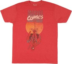 52bf85b9c2457a 26 Most inspiring SpiderMan T Shirts images