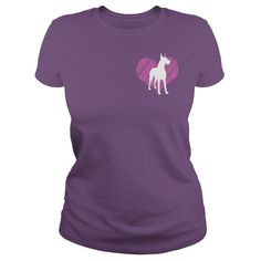 I Love My Great Dane 2 on Pink Heart T-Shirts, Hoodies. Check Price Now ==►…