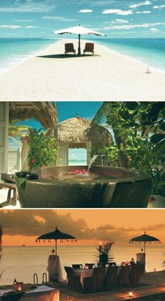 Celebrity Homes in Bahamas