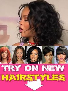 Prime Protect Hair From The Sun Gtgt Easy Hairstyles Xyz Protect Short Hairstyles Gunalazisus