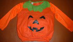 Halloween http://dzieciociuszek.pl/products/9487