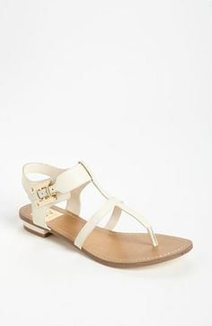 DV by Dolce Vita 'Hani' Sandal (Nordstrom Exclusive) available at #Nordstrom